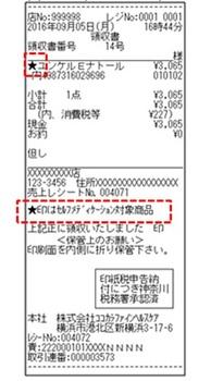 セルフメディケーション税制2.jpg