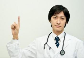白衣の医者1.jpg